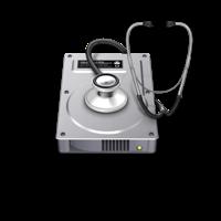 Disk Utilities SE